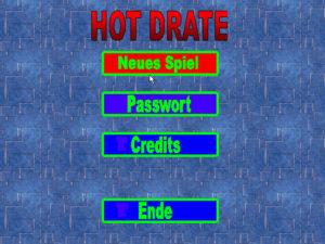 HotDrate1