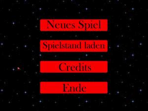 SpaceAngels1