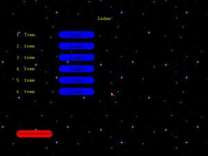 SpaceAngels2