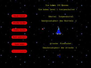 SpaceAngels5
