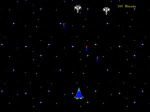 SpaceAngels6