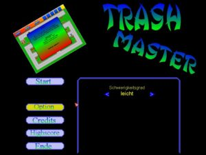 TrashMaster2