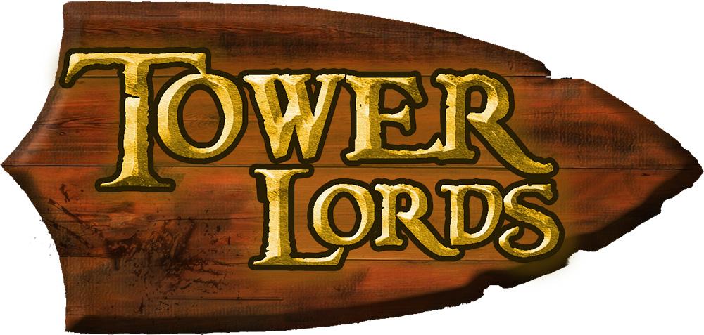 TowerLordsLogo_1000